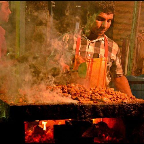Stone Beef Ramzaan Iftiyari blore food hungry gastronomy foodgasm