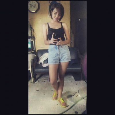 Off to somewhere... Ootd