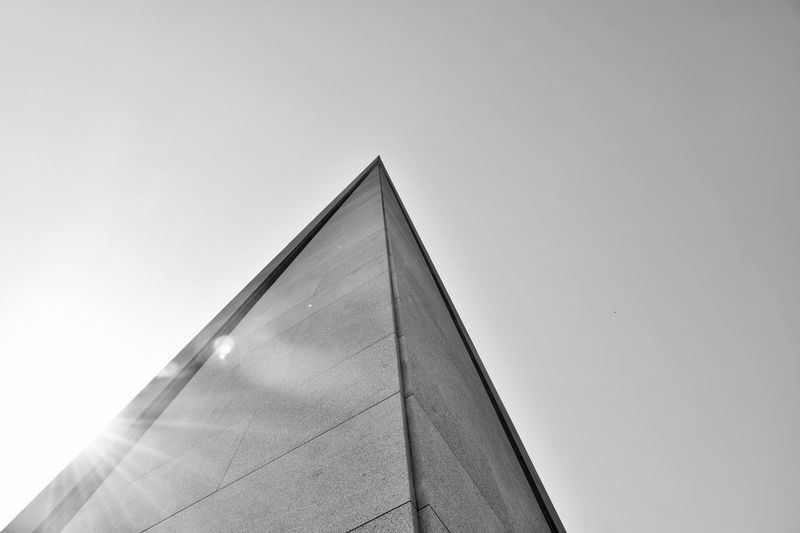 Angle Architecture Architecture_collection Armenia Black Black And White Blackandwhite Blackandwhite Photography Lines Lines And Angles Lines&Design Minimal Minimalism Minimalist Architecture Sun Sunlight Yerevan