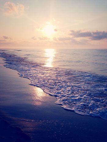 Life Is A Beach Surfside Beach Texas Vacation