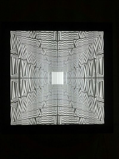 Change Your Perspective Origins Of Symmetry