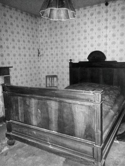 Bedroom No