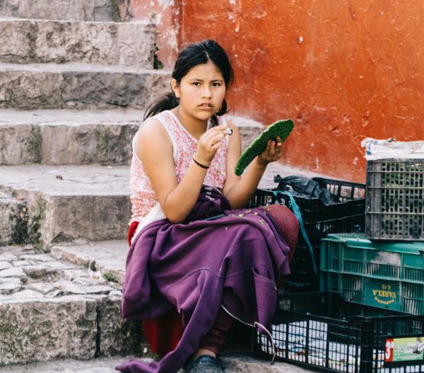 Cuetzalan, Magic Town CuetzalanPuebloMagico Mexico Puebla Travel Travel Photography Traveling Art Cuetzalan Cultures Cultures And Tradition Handcraft Magictown Town Village