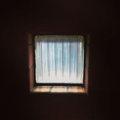 Light Afternoon Window Pretty Instagram Follow Me On Instagram Instagramhub