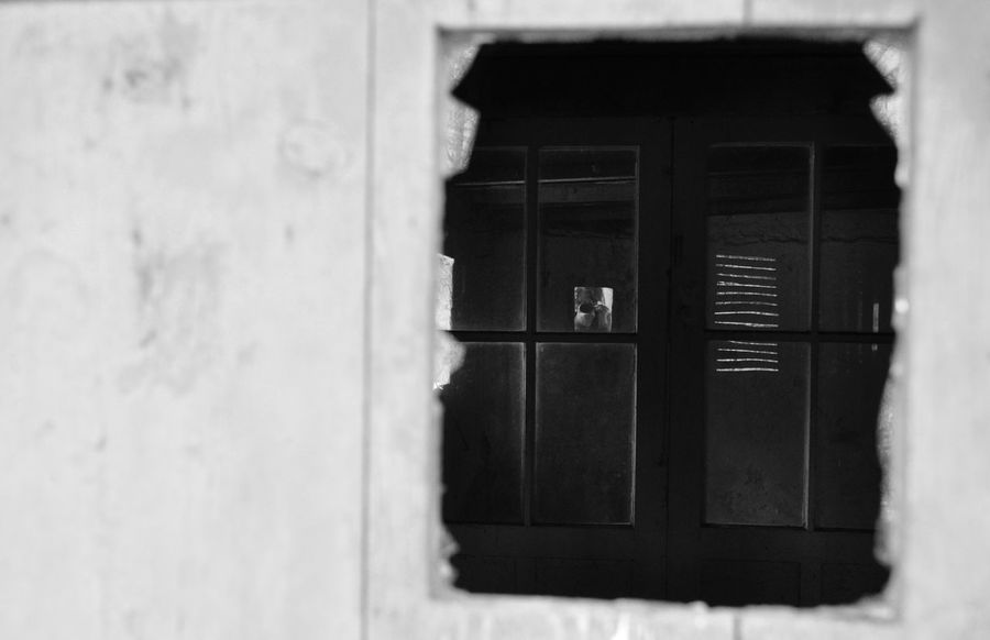 Door Built Structure Building Exterior Architecture Self Portrait Reflection Streetphotography Berlin Ruins Of Building Hospitals The Secret Spaces EyeEmNewHere Window Architecture EyeEm Diversity Break The Mold Art Is Everywhere TCPM Cut And Paste The Street Photographer - 2017 EyeEm Awards The Architect - 2017 EyeEm Awards The Photojournalist - 2017 EyeEm Awards The Portraitist - 2017 EyeEm Awards BYOPaper! Live For The Story Place Of Heart EyeEm Selects Sommergefühle Breathing Space Investing In Quality Of Life Mix Yourself A Good Time Done That. Lost In The Landscape AI Now EyeEm Ready   #urbanana: The Urban Playground