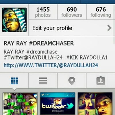 Follow me on Instagram TeamFollowBack Mustfollow