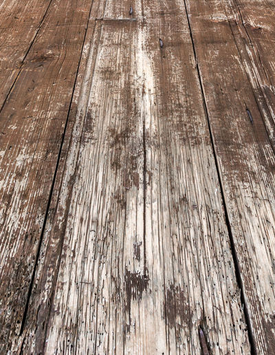 Wooden Floor Old Wood Background Table Perspective Texture Surface Pattern Design Material Board Plank Vintage Timber Rough Retro Panel Hardwood Brown Empty Parquet Natural Backdrop Textured  Abstract Dark Dirty Room Deck Rustic Closeup Large Detail Grunge