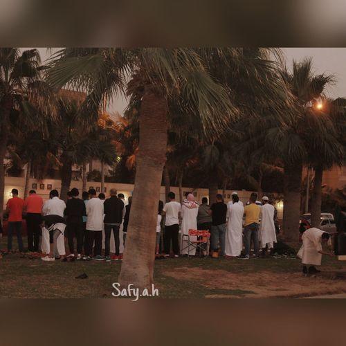 Safy.a.h Islam 2016 Jeddah Saudi Arabia ارشيف KSA السعودية  Jeddah Beach صوره Saudi Photography Relaxing Pic RedSea