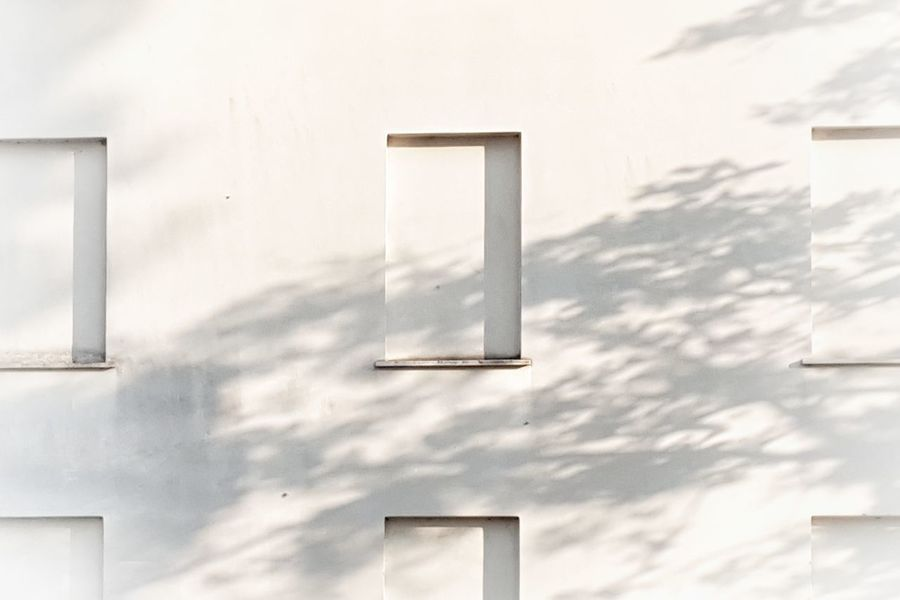 | No view | White Background Wall Light And Shadow EyeEmItaly EyeEm Selects Architecture Geometric Shape Rectangle Shape Picture Frame The Architect - 2018 EyeEm Awards The Street Photographer - 2018 EyeEm Awards The Creative - 2018 EyeEm Awards The Still Life Photographer - 2018 EyeEm Awards