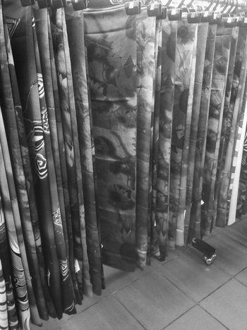 Pattern of modern batik in Black and white Clouts Patern Batik Camouflage Clothing Modern Art Women Style Muslimahfashion Black & White Photography Malaysianstreet KUANTAN MALAYSIA
