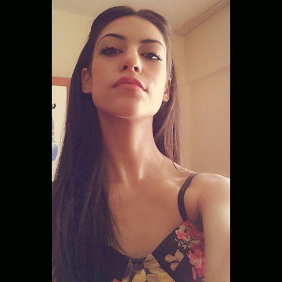 Selfie özçekim Instagram Photolikes #love #cute #photo #likes #likeforlikes #likeforfollow #me #followfollowfollow #likesforlikes #likeforshoutout #trocolikes #like #beautiful #frases #instalike #sdv #instagood #follow #followmeplease #insta #like10like #instalove #color #hmu #pe