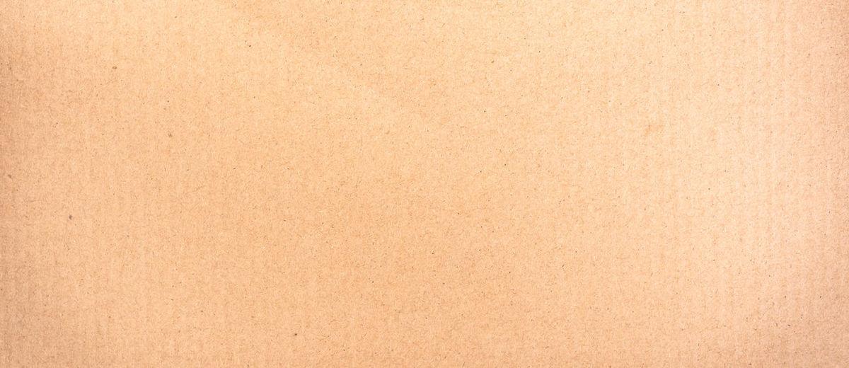 Full frame shot of empty paper