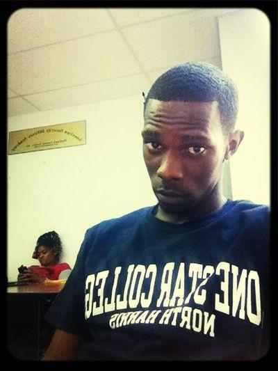 In Class #leepy