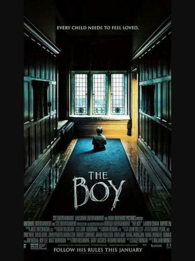 The Boy Horror Korku MOVIE Beauty Now You See Me Film Like4like Day ⭐⭐⭐⭐⭐ Vía Love ❤❤❤❤❤❤❤❤❤❤❤❤ Harika Mükemmel Top10 👍👍👍👍👍👍👍👍 Takip :) Aşk♥ 👌Perfecto. 💕 Iyi Iyi 😜 Her Günün فیلم بهترین عالی