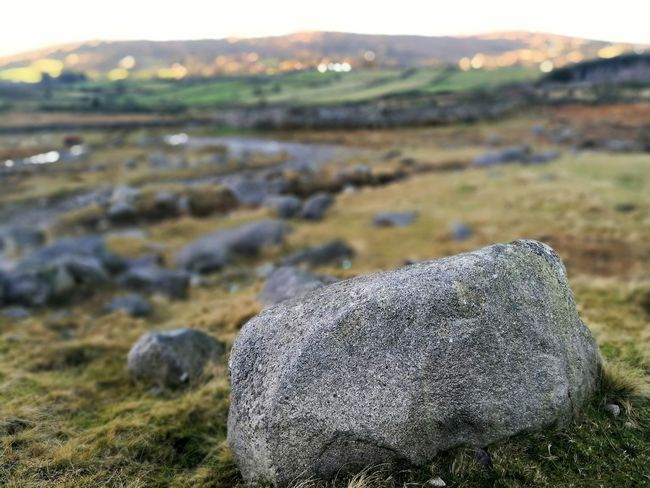 Nature Landscape Tranquil Scene Outdoors Scenics No People Huawei P9 Leica Leica Lens P9 Huawei Geology Close-up Rock Formation EyeEm Best Shots Eyem Gallery EyeEm Nature Lover Ireland Green Color Ireland 🍀 Winter Mountains And Valleys Hikingtrail Earthphoto