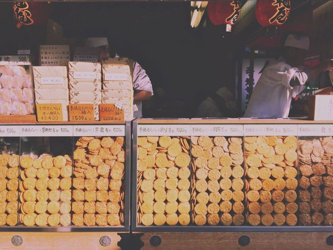 Food Variation Choice Healthy Eating Market Price Tag Japan Cultures Store Freshness Eyem Best Shots Mobilephotography
