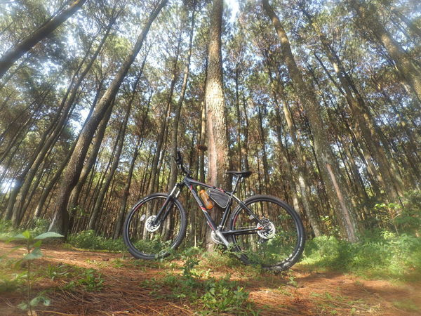 nice view in soreang, Bandung, Indonesia..Bike MTB MTB ADVENTURE Nice Photography View Fresh Mtb Love Nice Views Photoshoot Photographer Photo Of The Day XCountry Mtbpassion