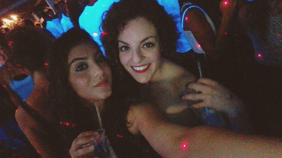 TheLastNight Party Pataclub Dancing Drinks VINAI Sardinia Summer2016☀️ Beautifulnight Hellofriend