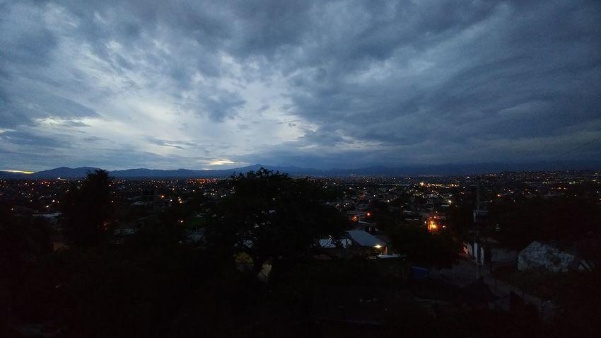 Adventure Club Sky Landscape Photography