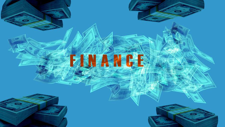 Hustle Money Money Money Working World Heritage Bank Account Cash Dollar Notes Dollar Notes Finance Finance Finance And Economy Financial Finanzen Hustle Lifestyle Makin Money Money Money Around The World World