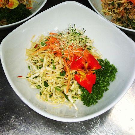 Chinise Salad Excellent Extreme fantasy antalya 999