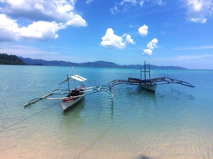 Philippines Finding New Frontiers