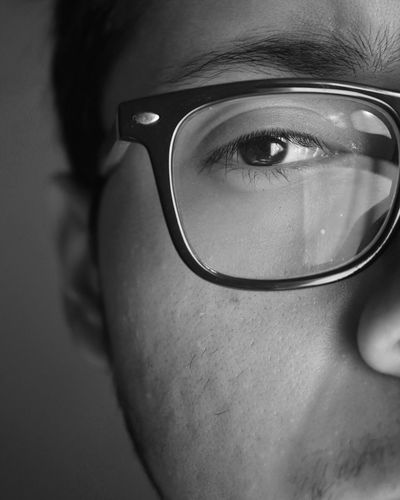 Eyes Nikon Photography Black And White Human Eye Portrait Young Adult Day Eyesight Nikon D3400 Followback Photooftheday ArtWork Black & White Culture Of Mexico DePoesíaYAlgoMás Good Morning World! Creativity The Portraitist - 2017 EyeEm Awards