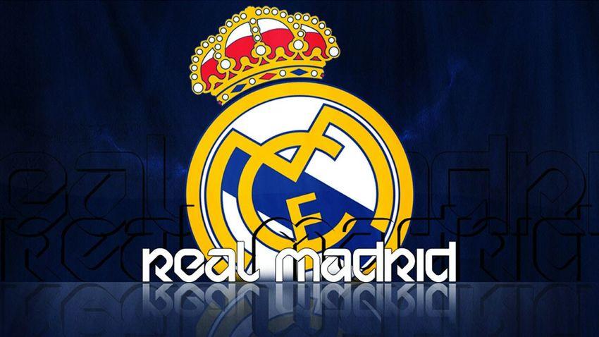 Footballislife RealMadridfan Cr7fanForever Halamadrid