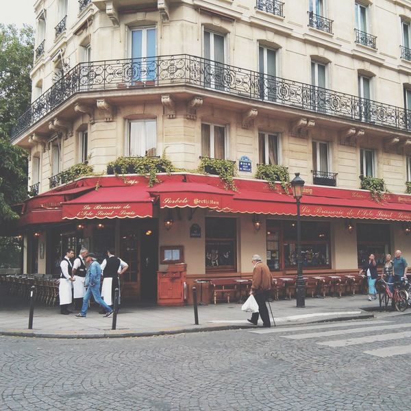 Streetphotography Vscocam VSCO Iphoneonly IPhoneography France Paris Street Life Paryż IPS2015City