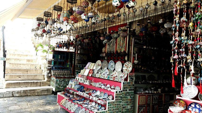 Handmade Handcrafted Selçuk Turkey Izmir Smyrna