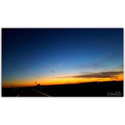 Buenos días de jueves 😉, ¡¡deseando que acabe la semana!! Valladolid Igersvalladolid Vallaigers MeGustaPucela Estaes_Valladolid Estaes_castillaleon Estaes_espania Estaes_cielos Estaes_de_todo Be_one_natura Loves_world TodoEs_CastillaLeon Todoes_spain Ok_spain Total_sky Ok_Sky Igersspain SPAIN Ig_spain Total_CastillayLeon Descubriendoigers @Valladolidia @Instagramers Loves_Valladolid EstaEs_Universal_2 Igersvalladolid Spain_gallery SinFiltros