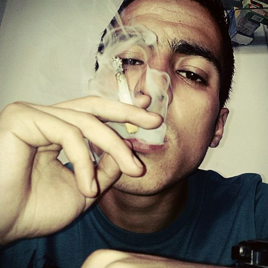 Wesh Wesh Sisi La Famille Smoking Dope Feeling High Nigga Nigga Nigga Nigga