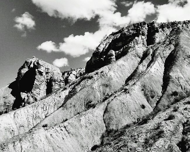 Landscape Blackandwhite Monochrome SPAIN Almería Geology Rocks Dessert Eye4photography  EyeEm Best Shots