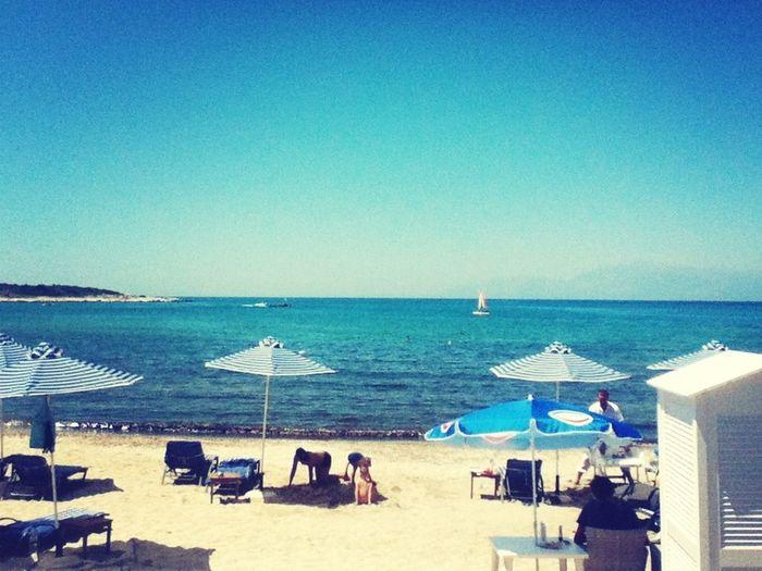 Corfu *-*