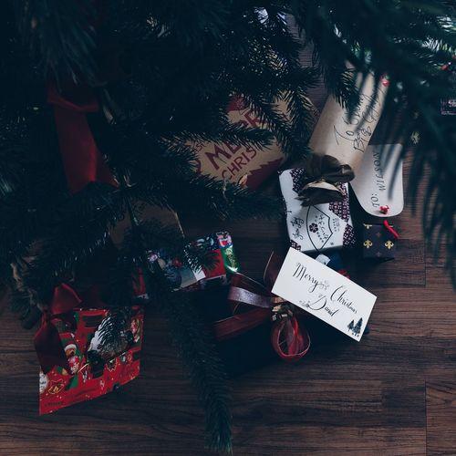 The reason I love Christmas. Christmas Wonderfultime EyeEm Lifestyle