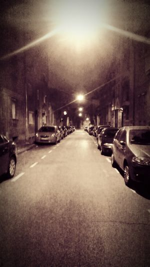 Beograd Stari Grad Belgrade City Belgrade Serbia Belgradestreets Belgradenight Street Photography Night Cars Street Serbia
