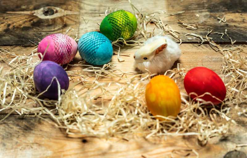 happy Easter bright, colorful, beautiful background Bird Close-up Animal Themes Easter Egg Easter Egg Hunt Easter Holy Week Egg Easter Bunny Animal Egg Eggshell Eggcup