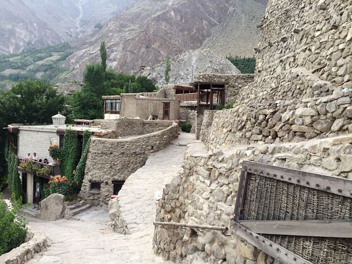 Taking Photos Baltit Fort Hunza Hunza Karimabad Hunza Valley Pakistan Hello World Capture The Moment Beautiful View Beauty In Nature My Country In A Photo Traveling EyeEm Nature Lover Hidden Gems