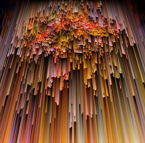 Modern Modernism Artist Art Moderno Moderna Modernismo Artoftheday Future Lifi Future Lifi Future Cable Interior Cable Future Cable Closeup Backgrounds Full Frame Abstract Close-up Galaxy Star Field Infinity Star - Space Star Trail Space And Astronomy