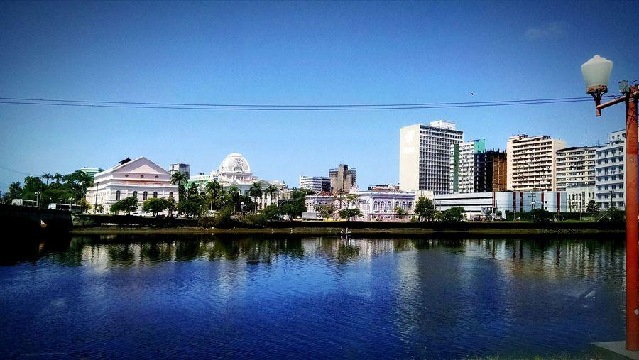 Urban Lifestyle Recife que funde o passado e o futuro. Recife Pernambuco Check This Out Working Time Partiu