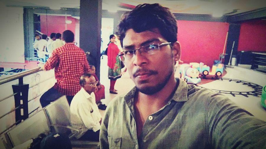 watched Bahubali..