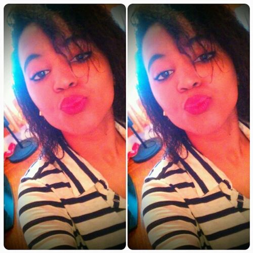 good afternoon ♥