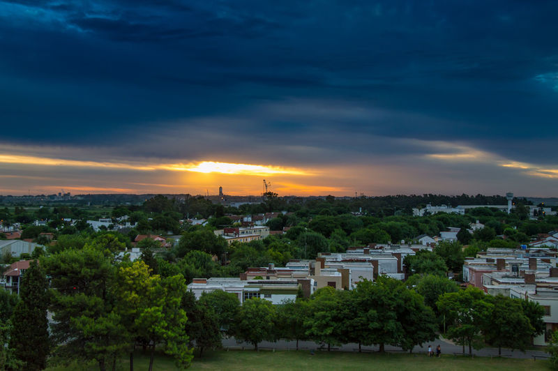 Sky Green Color Terrace View Campana Buenos Aires Panoramic Photography Panoramic Landscape Architecture Panoramic No People Sky And Clouds Sky_collection Sky Photography Landscape_Collection Landscape_photography HDR HDR Collection Landscape Sundown Sunset Hdr_Collection Sunset_collection