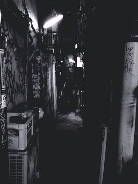 Streetphotography Streetphoto_bw Street Photography Street Night Lights Urban Nightphotography Walking Around Blackandwhite EyeEm Best Shots