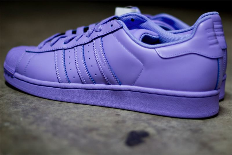 Adidas Adidas Originals Supercolor Pharrell  Photography 50mm Fashion Sneakers Canon Fashion Photography