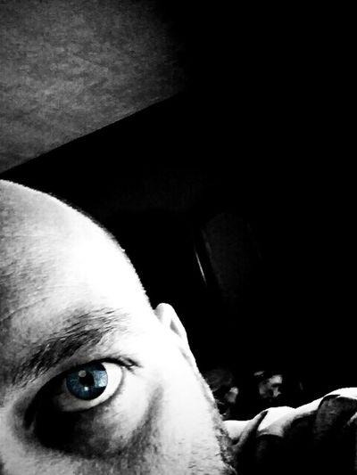 Just Another Self Portrait Show Me Your Eyes Epicselfie