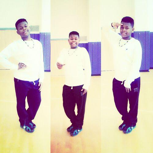 at P.H HIGHT SCHOOL)