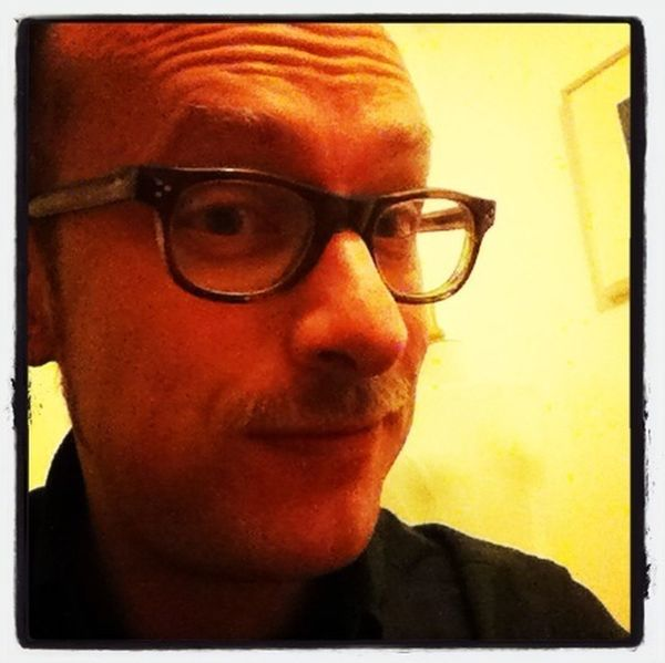 #stpaulimos was a bit lazy documenting the progress - the last donations put a little smile under my mo.