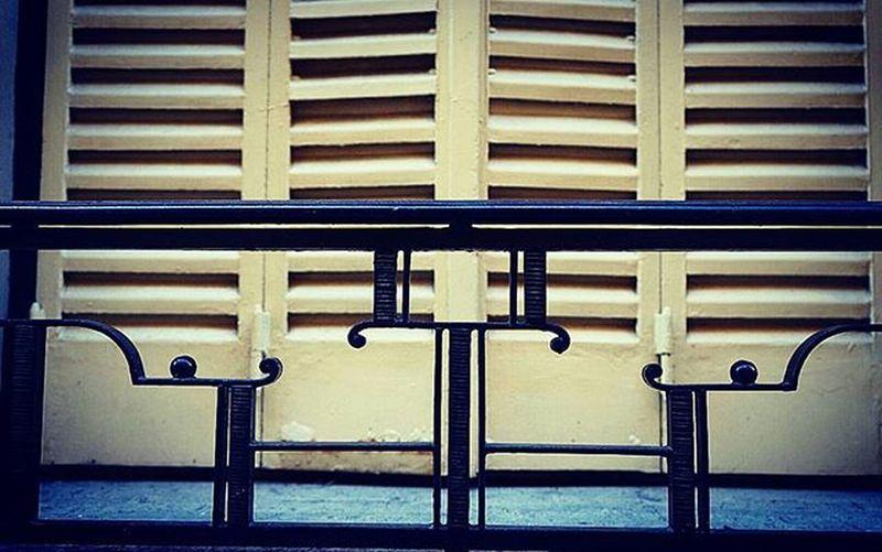Rustlord_archdesign Rustlord_texturaunique Rustlord Ig_buenosaires Ig_buenosaires_ Buenosaires Baires Ig_nothingisordinary Ig_bestpics Ig_best Ig_artistry Ig_addiction Ig_bestshotz Ig_bestshots_4bw Loves_argentina