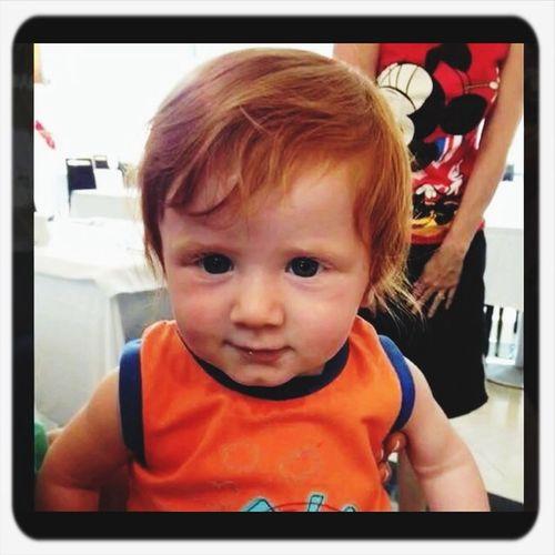 LIL BABY ed Sheeran